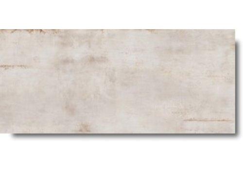 Flaviker Rebel White 120x278 rectificato PF60008071