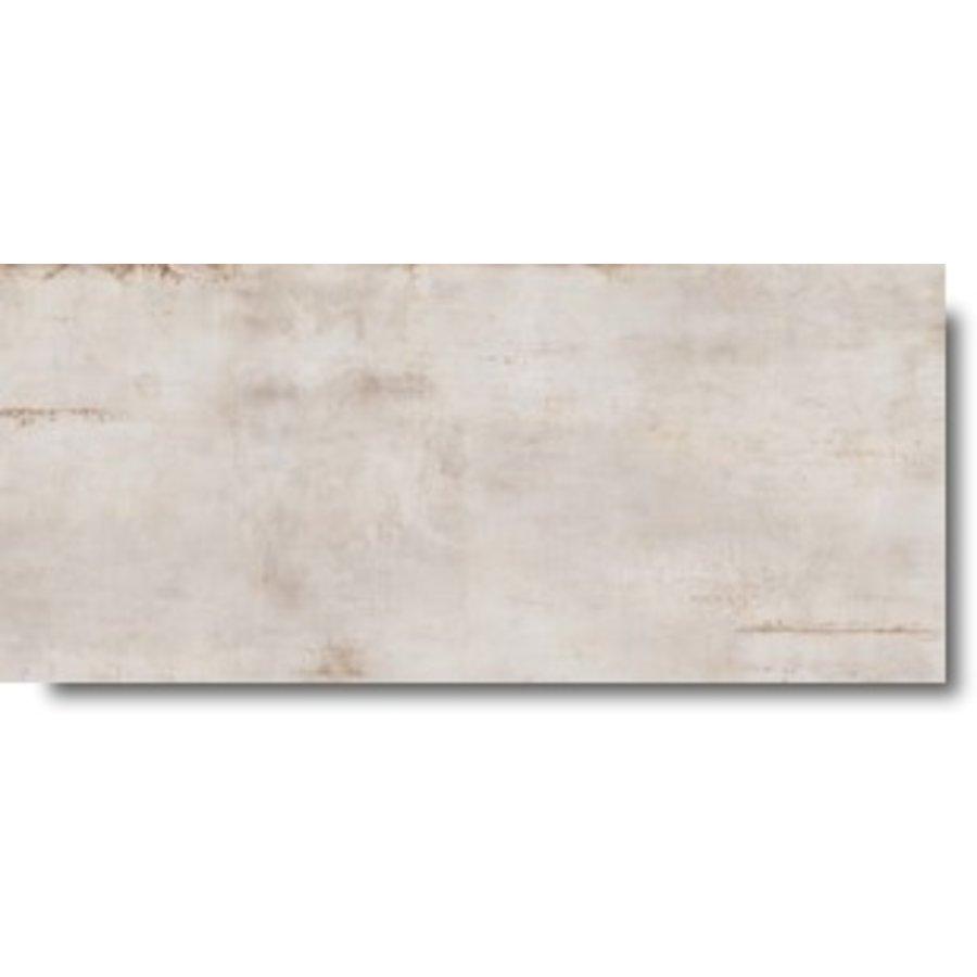 Flaviker Rebel White 120x280 rectificato PF60008670