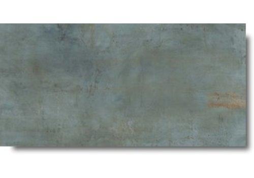 Flaviker Rebel Emerald 120x278 rectificato PF60008072