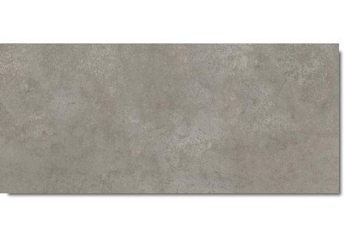 Flaviker Hyper grey 120x278 rectificato PF60008079