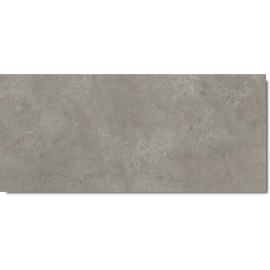 Flaviker Hyper grey 120x280 rectificato PF60008079