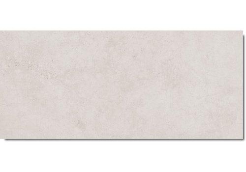 Flaviker Hyper white 120x278 rectificato PF60008081
