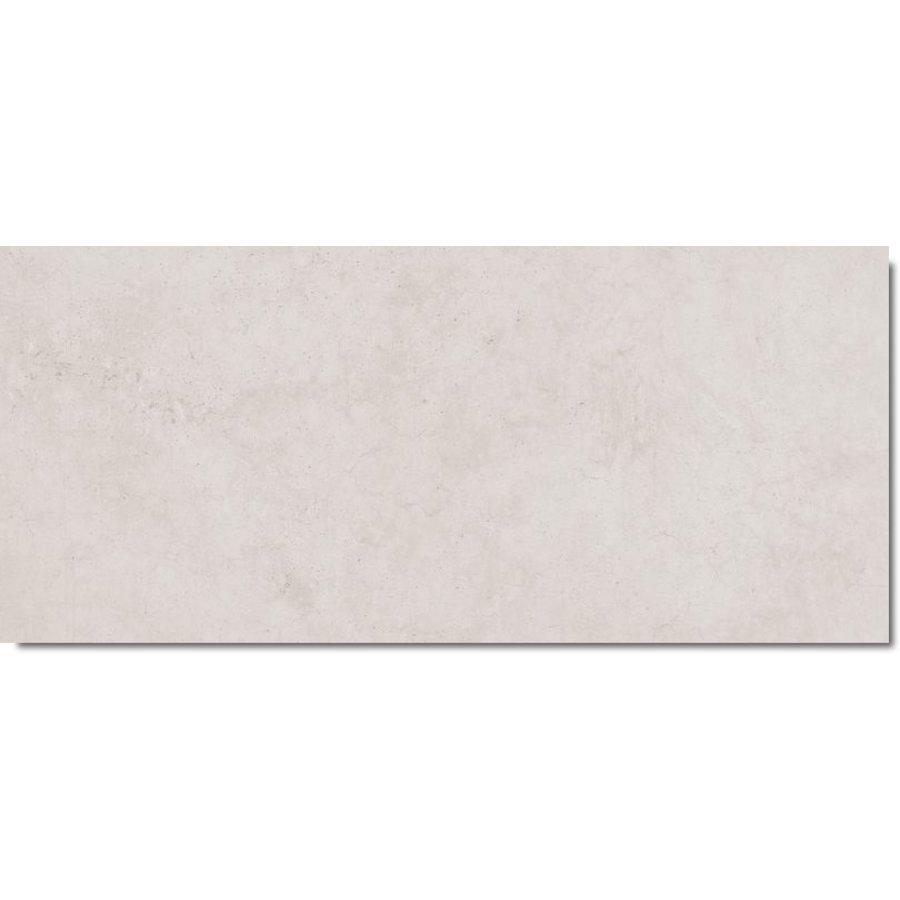 Flaviker Hyper white 120x280 rectificato PF60008662