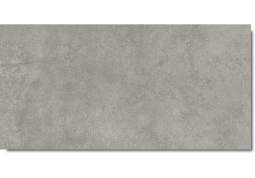 Flaviker Hyper lap. silver 120x278 rectificato PF60008082