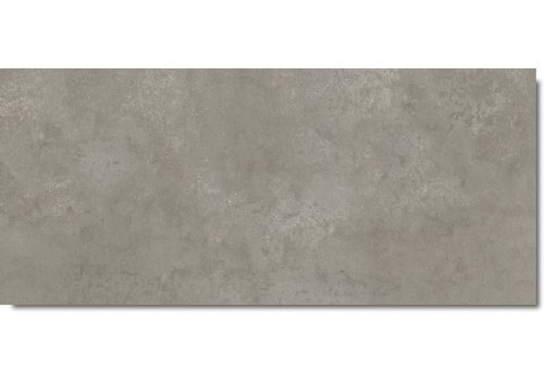 Flaviker Hyper lap. grey 120x280 rectificato PF60008083
