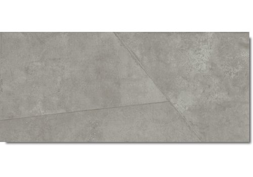 Flaviker Hyper silver patch 120x280 rectificato PF60008085