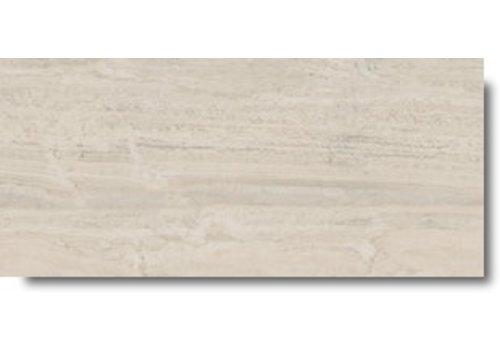Flaviker Navona Bone Vein 120x278 rectificato PF60008103