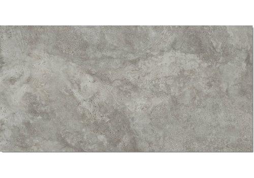 Flaviker Navona Grey Vein 120x280 rectificato PF60008665