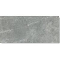 Flaviker Supreme Evo Soft 120x278 RT PF60008116 Grey Armani