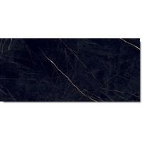 Flaviker Supreme Evo Soft 120x280 RT PF60008714 Noir Laurant