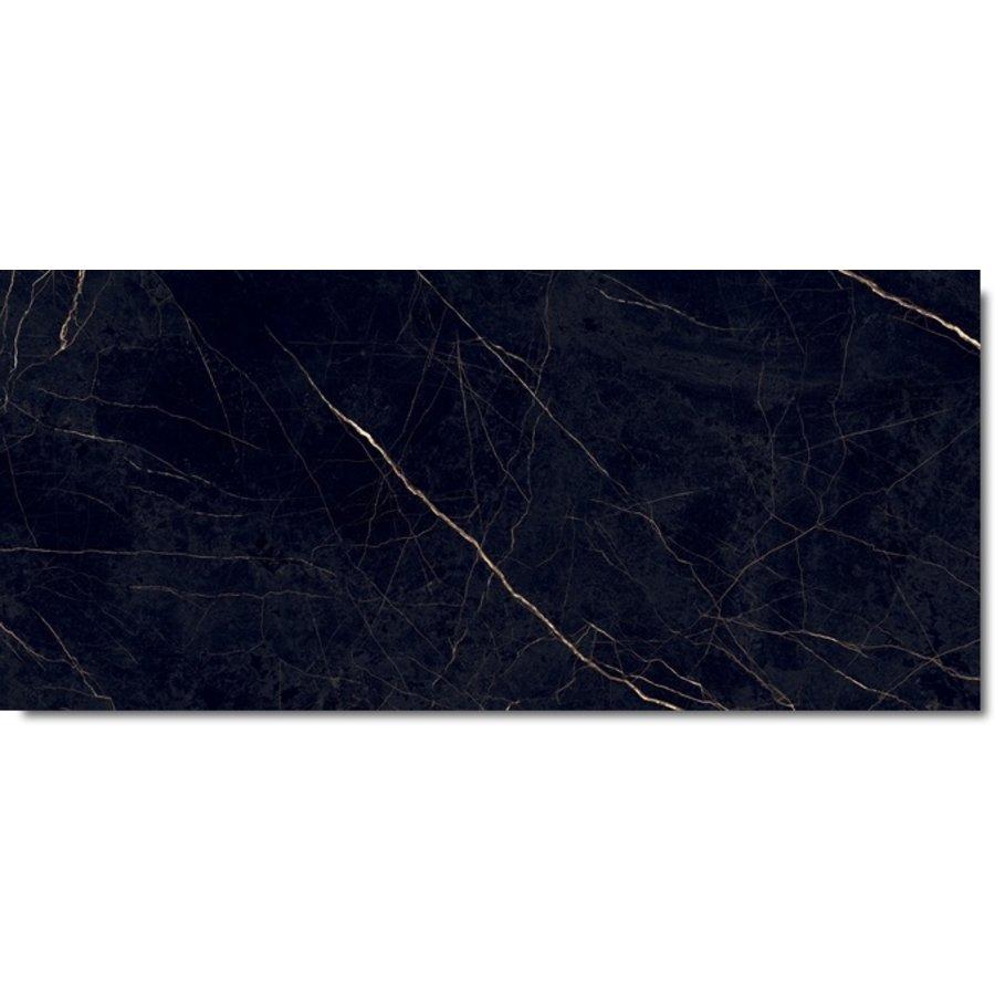 Flaviker Supreme Evo Lux 120x280 RT PF60008131 Noir Laurant