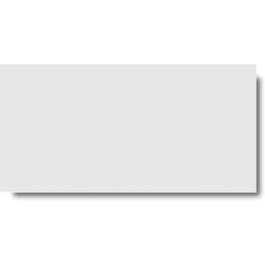 Pamesa Tripoli 30x60 wt blanco glossy 7 mm slim rect