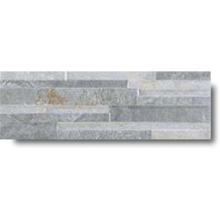 Pamesa EOS 17x52 wt gris