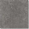 Stargres Stargres Spectre Grey 60x60 vt Rettificato