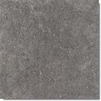 Stargres Spectre Grey 60x60 vt Rettificato