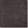 Stargres Stargres Spectre Dark Grey 60x60 vt Rettificato 5st/ds