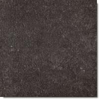 Stargres Spectre Dark Grey 60x60 vt Rettificato 5st/ds