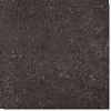 Stargres Stargres Spectre Dark Grey 60x60 vt Rettificato 4st/ds