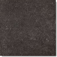 Stargres Spectre Dark Grey 60x60 vt Rettificato 4st/ds