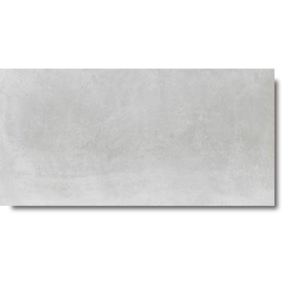 Pamesa ES Hesse 75x150 vt ash rect