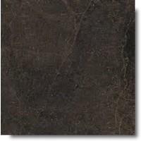 Fondovalle Planeto Pluto 60x60 rectificato PNT009
