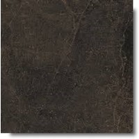 Fondovalle Planeto Pluto 80x80 rectificato PNT081