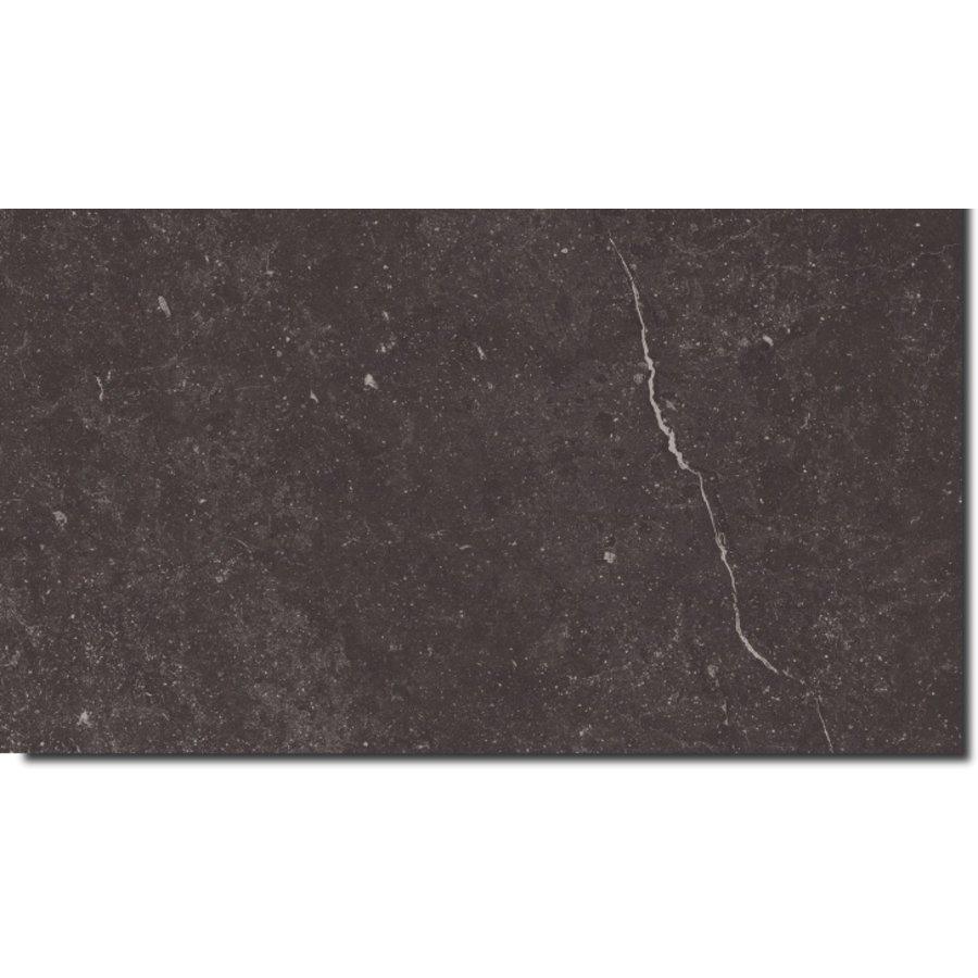 Aleluia Piazen Coal 30x60 P3064