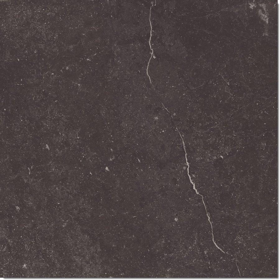 Aleluia Piazen Coal 45x45 PE008
