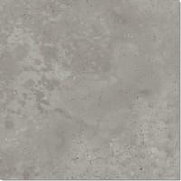 Vloertegel: Flaviker Hyper Silver 60x60cm