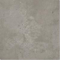 Vloertegel: Flaviker Hyper Grey 60x60cm