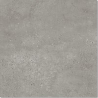 Vloertegel: Flaviker Hyper Silver 80x80cm