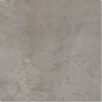 Vloertegel: Flaviker Hyper Grey 80x80cm