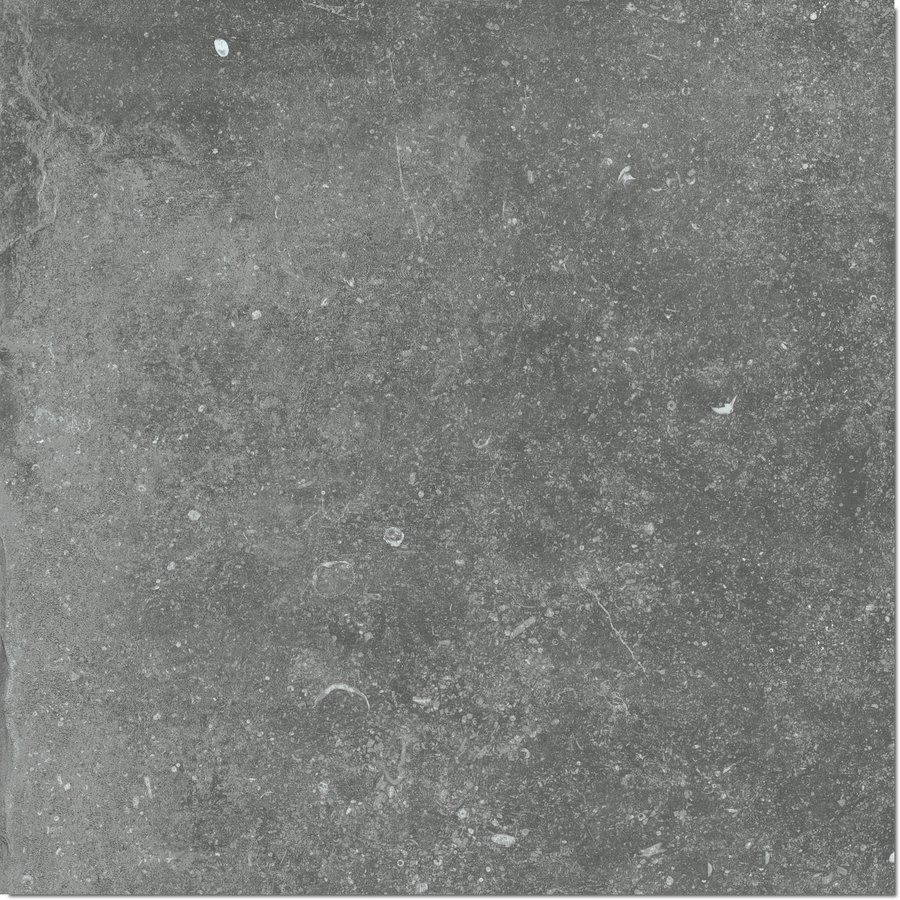 Flaviker Nordik Stone Grey 60x60 rectificato PF60004159