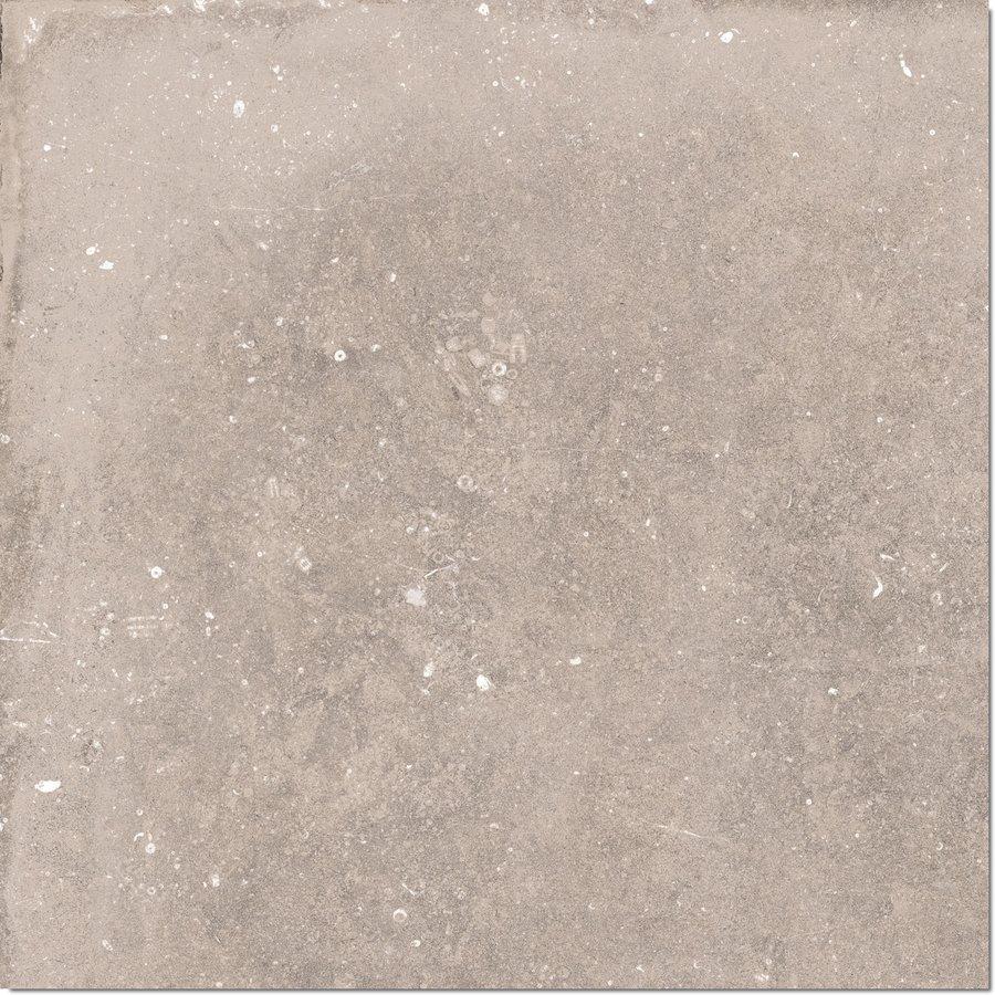 Flaviker Nordik Stone Sand 60x60 rectificato PF60004161