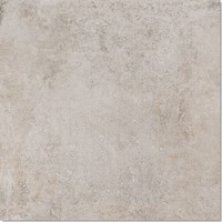 Vloertegel: Flaviker Retour Ivory 60x60cm