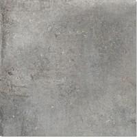 Vloertegel: Flaviker Retour Fog 60x60cm