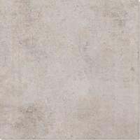Vloertegel: Flaviker Retour Ivory 90x90cm