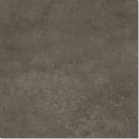 Vloertegel: Flaviker Hyper Taupe 80x80cm