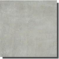 Ragno Sound Pearl 33,3x33,3 vt R52M