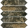 Dune Dune Crackle 6,5x33 Decor Metal