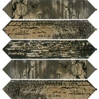 Dune Crackle 6,5x33 Decor Metal