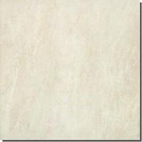 Pastorelli Quarz Design 60x60 vt bianco nat P003712J