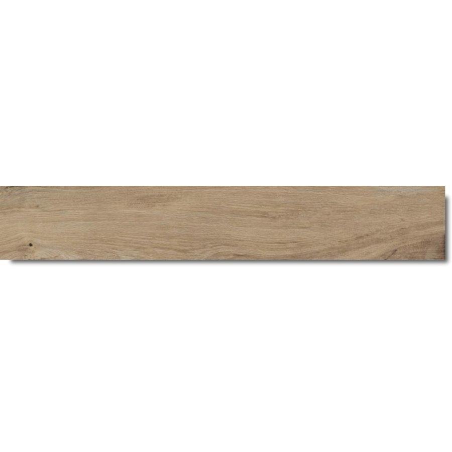 Flaviker Nordik Wood Gold 10x60 rectificato PF60007818