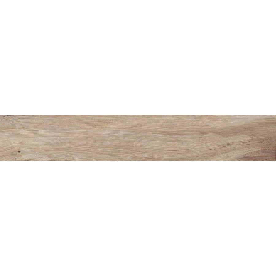 Flaviker Nordik Wood Beige 10x60 rectificato PF60007817