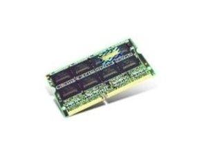 Designjet 500  DIN A0 -  mit Kunststoffverfärbungen -optisch  2. Wahl - Windows XP bis Windows 10 - Nur für Selbstabholer