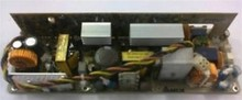 Netzteil - PSU für HP Designjet 2000CP, bis 3800CP A0 - C4704-60085