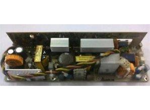 Netzteil zu HP Designjet CP Serie 2000CP, 2500CP, 3500CP