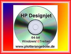 DESIGNJET 750C 64BIT DRIVER FOR MAC DOWNLOAD