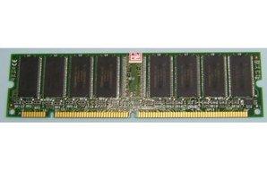 64 MB Speicher für HP Designjet 1050C (ohne Plus)