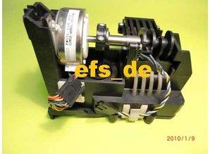 Primer Assy Designjet 650C - C2858-60004